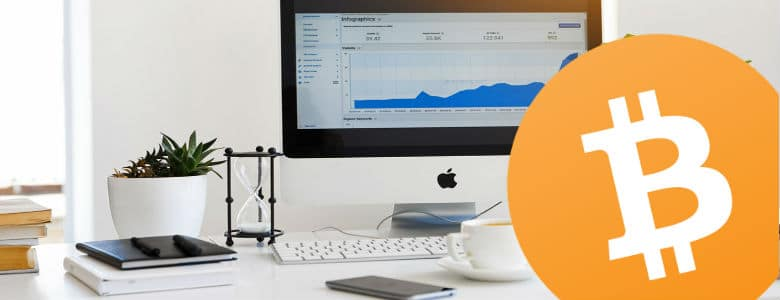 26 gratis apps die u betalen om boodschappenborden te scannen
