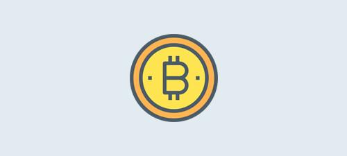 Hoe kun je geld verdienen met cryptocurrency zoals Bitcoin?