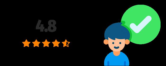 Product reviews kunnen veel geld opleveren, ook via YouTube. Het is makkelijk om product video's te maken en je hoeft alleen je mening te geven over wat jij van het product vind.