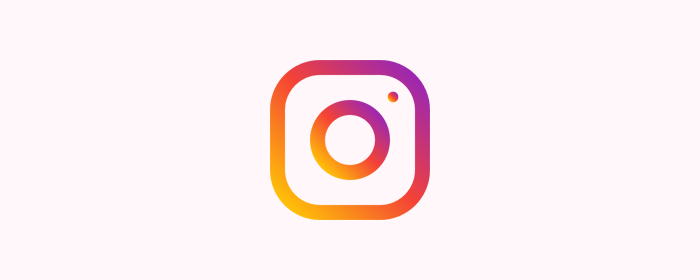 Geld verdienen op Instagram doe je met deze methodes.