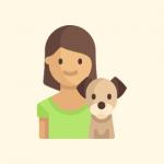 werken als hondenoppas is een leuke en makkelijke manier om extra geld te verdienen. Lees alle ins- en outs!