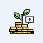 Dit zijn de voordelen van affiliate marketing: Het ideale verdienmodel!