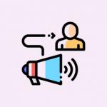 Je blog of website GRATIS promoten: Dit zijn DE methodes die je direct kunt gebruiken.