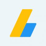 Zoek je Google Adsense alternatieven? Ik deel de 8 beste opties in dit artikel.