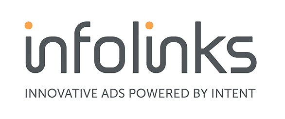 Infolinks is één van de beste Google Adsense alternatieven op dit moment.