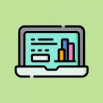Digitale producten geautomatiseerd verkopen: Zo zet je snel een betaalpagina op!