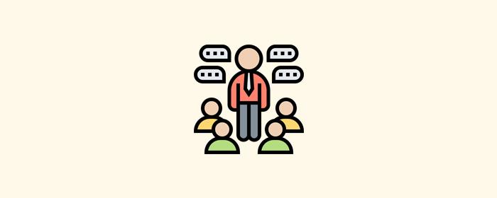 Een niche kiezen: Hoe doe je dat? Check dit stappenplan!