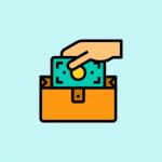 Makkelijk geld verdienen doe je met een van deze 4 methodes!