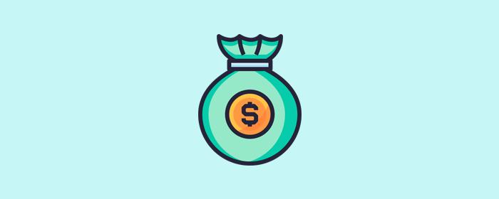 Geld verdienen in het weekend: Dit zijn 5 methodes