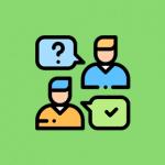 Krijg antwoord op al JOUW vragen over affiliate marketing en online geld verdienen