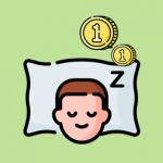 Zelf een passief inkomen genereren. Deze 3 opties werken voor iedereen!