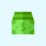 Geld verdienen via internet in 2020 met deze 9 methodes