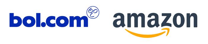 Verkopen op Bol en Amazon met e-commerce