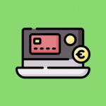 Betaalpagina maken met iDEAL via Mollie en meer
