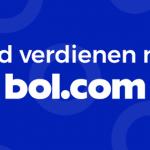 Geld verdienen met Bol.com - Hoe werkt het en wat is er mogelijk?