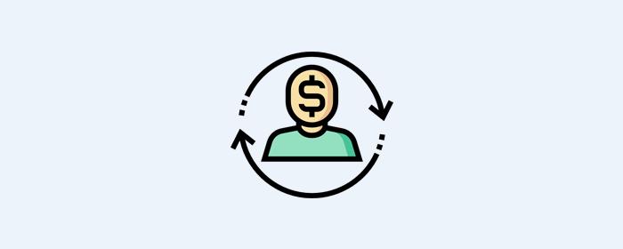 Met deze 7 skills ben je altijd verzekerd van een inkomen