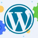 Dit zijn de beste WordPress plugins voor 2020 per categorie