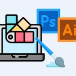 11 digitale producten welke webdesigners en grafisch ontwerpers kunnen maken en verkopen