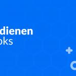 Geld verdienen met ebooks: Deze stappen moet je zetten