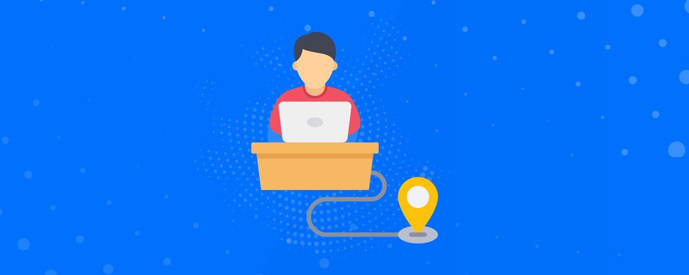 Dit is hét stappenplan wat je zoekt als je wilt beginnen met een affiliate website!