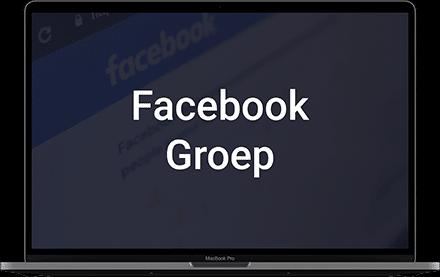 Facebook Groep