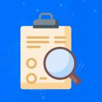 Case Study: Nieuwe affiliate website vanaf 0 naar resultaat in 12 maanden
