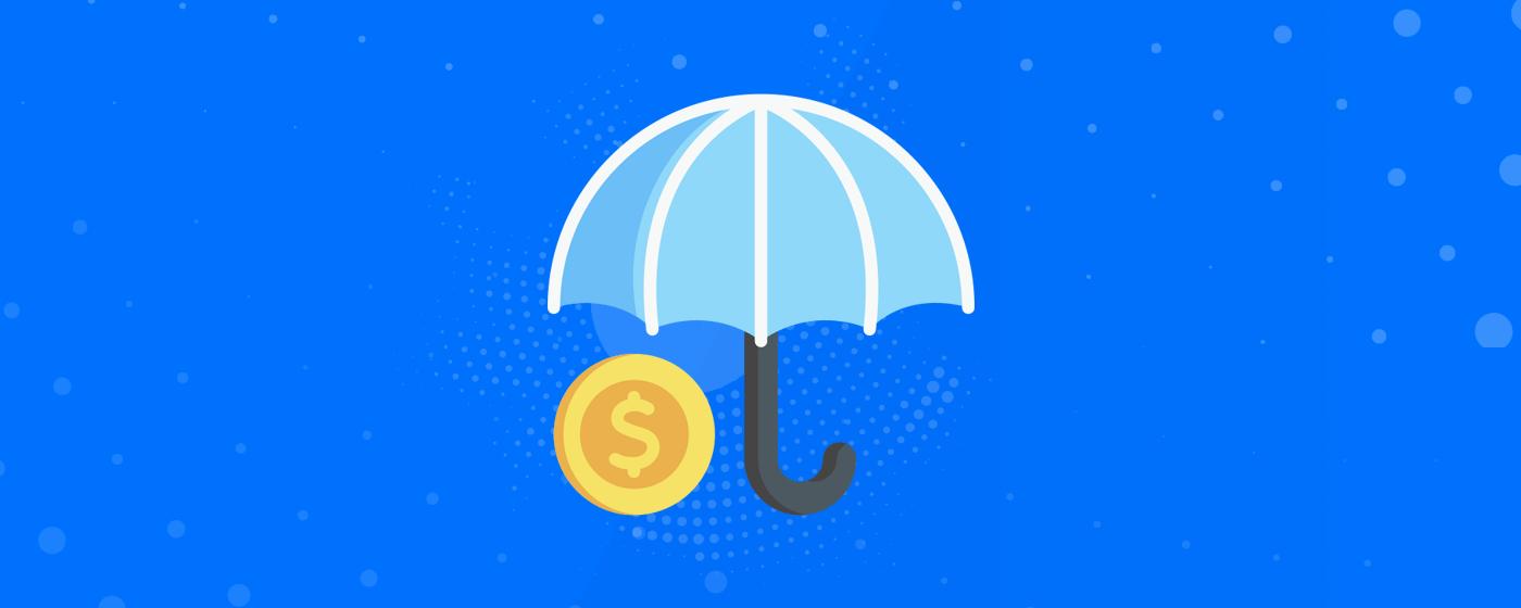 Geld besparen werkt maar tot een bepaalde grens. Meer geld verdienen is oneindig opschaalbaar