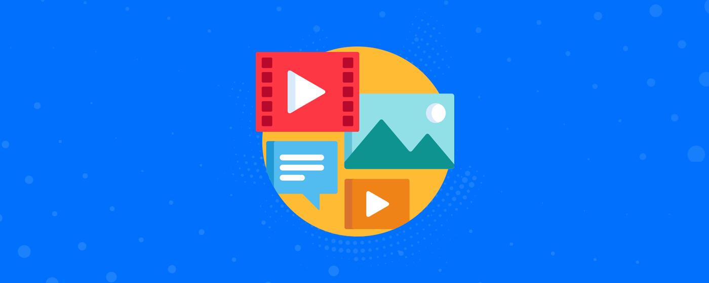 Affiliate marketing zonder website: Slim of een onmogelijke opgave? Check deze 4 alternatieven!