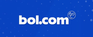 Geld verdienen met Bol.com: Hoe werkt het en welke mogelijkheden zijn er?