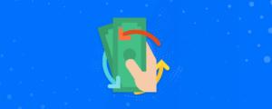 Wederkerende inkomsten met affiliate marketing: uitleg en tips.