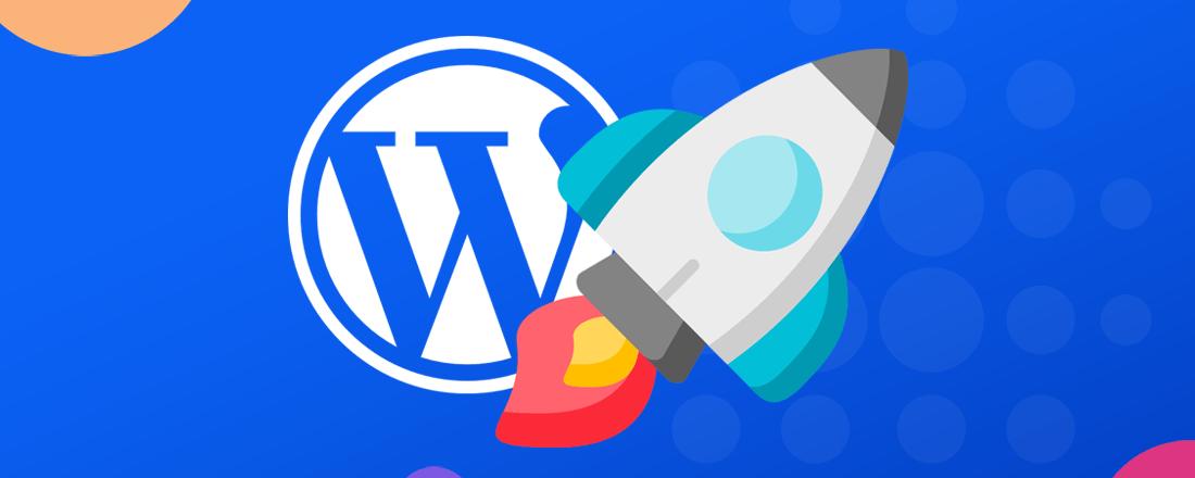 Je WordPress website sneller maken in 5 stappen