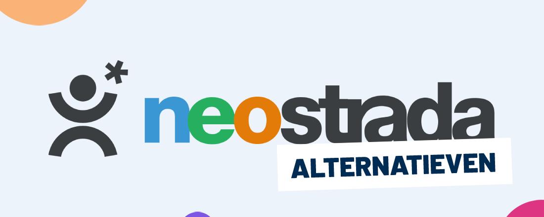 Neostrada alternatief nodig vanwege prijsverhogingen en beroerde service? Dit zijn je 3 beste opties!